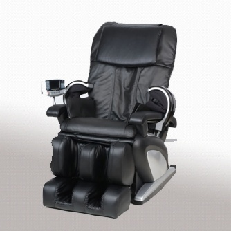 Fitness Micro-computer Massage Chair