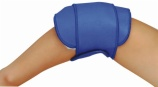 Sports Bandage (Knee Support for Ice Pack)